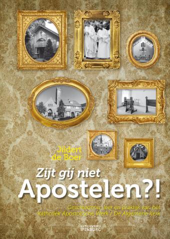cover-zijt-gij-niet-apostelen-small